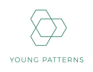 youngpatterns.be